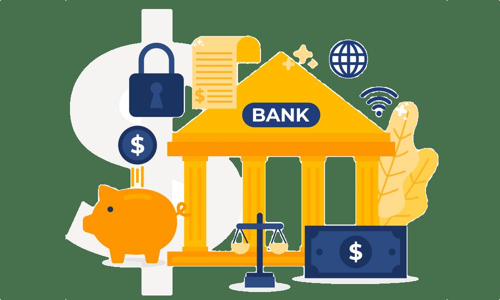 Mejor cuenta de banco