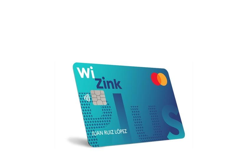 opinion tarjeta-wizink