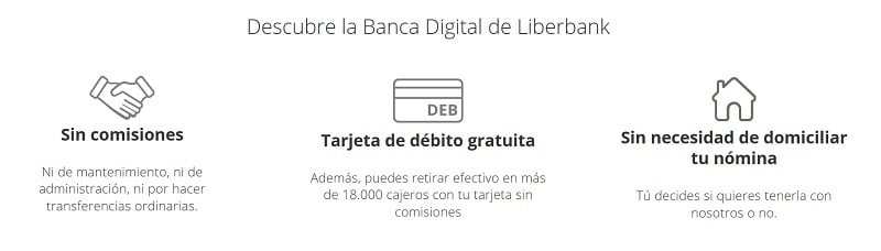 descripcion ventajas-liberbank