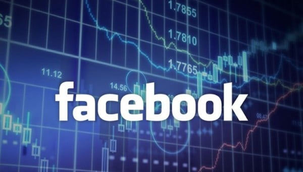 Invertir en acciones facebook