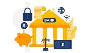 Mejor cuenta bancaria