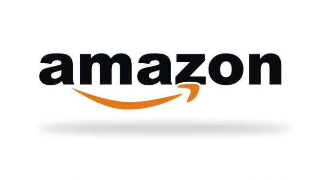 Como comprar acciones de Amazon