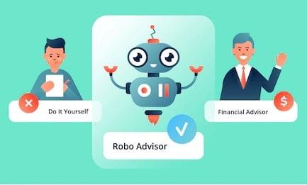 Mejors Robo Advisors