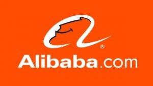 acciones-alibaba
