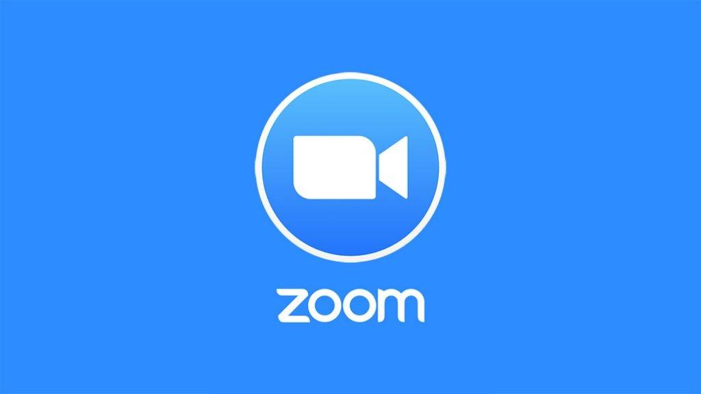 acciones de zoom